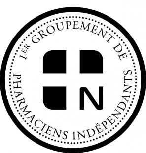 logo nepenthes