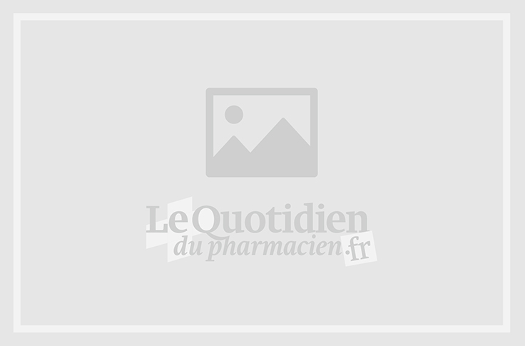 15 pharmaciens d'officine distingués