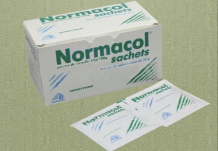 normacol